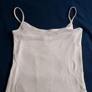 Forever 21 Camisole Tank Top